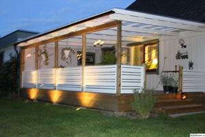 Bygga Uteplats ~ Interiörinspiration och idéer för hemdesign